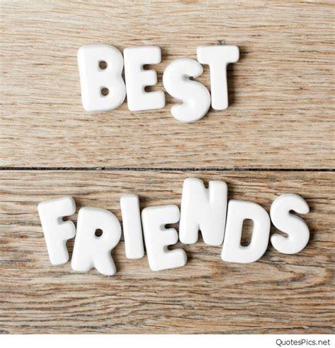a best friend best friends amazing wallpaper