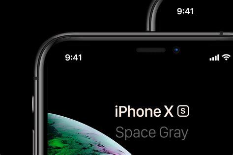 psd iphone xs max mockup psd mock  templates pixeden