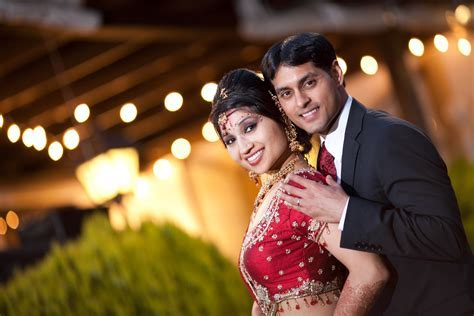 Wedding Day Photography   Poses for Indian Brides