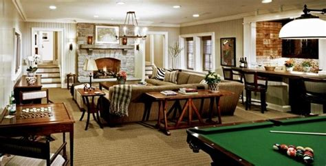 area needed for pool table 17 best images about basement pool table area on pinterest