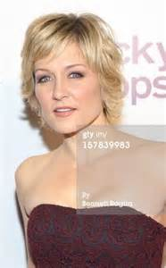 hairstyle blue bloods her hair actresses and shops on pinterest