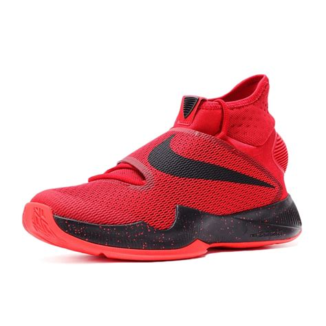 air basketball shoes for nike basketball shoes zoom air graysands co uk