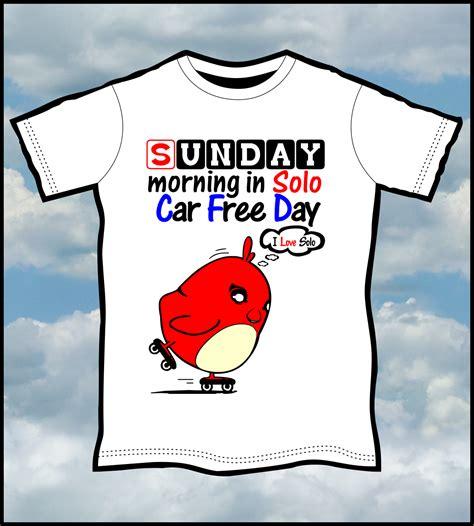 Kaos Nrf Everyday Is Sunday Black gudhank kaos gandhank