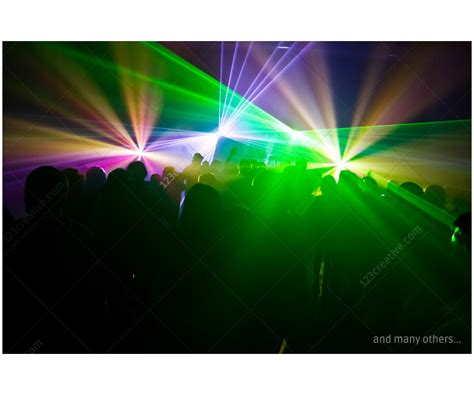 best buy party lights high res disco backgrounds buy party background for club