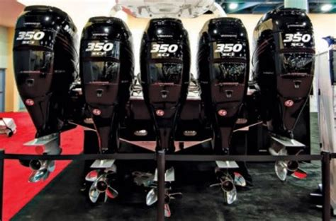 how much does an outboard motor cost f s yamaha suzuki mercury and honda outboard engine