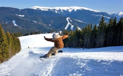 discover ukraine occidentale bukovel guide par lukraine