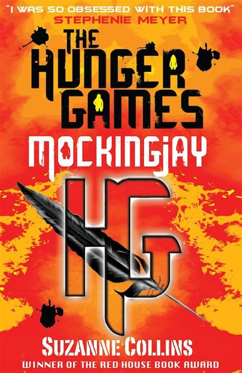 pictures of the hunger book cover mockingjay cover unveiled scholastic uk children s