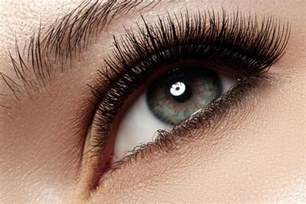 Eyelash Extensions Eyelash Extensions The Difference Between Silk And Mink
