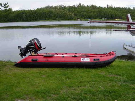 jet boats for sale in alaska easy to 14 foot jet boats sale using the plan