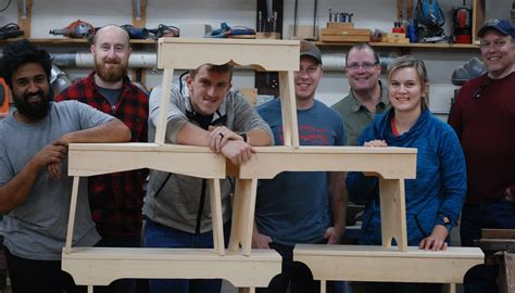woodworking classes minneapolis mn wood woorking expert