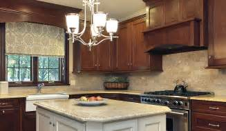 kitchen cabinets wilmington delaware cabinets matttroy painted white kitchen cabinets delaware painting contractor
