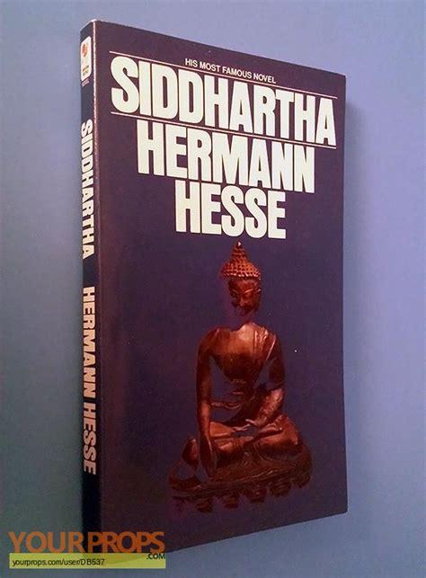 siddhartha books the flash zolomon s siddhartha book replica tv