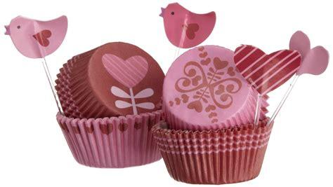wilton cupcake decorating pirottini 48 pieces