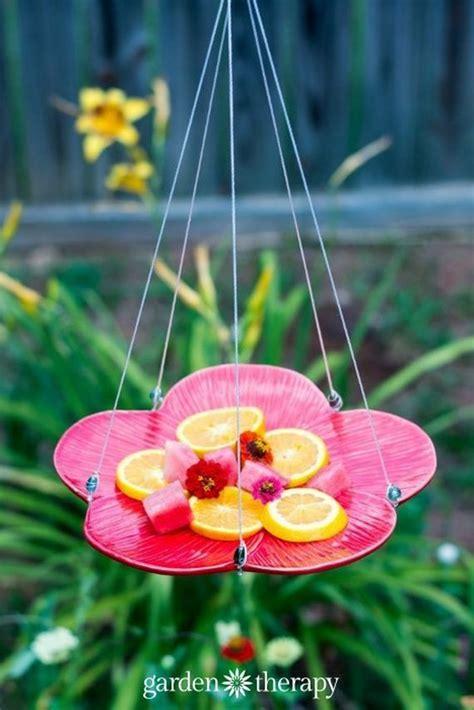 Garden DIY and Craft Ideas   DIYCraftsGuru