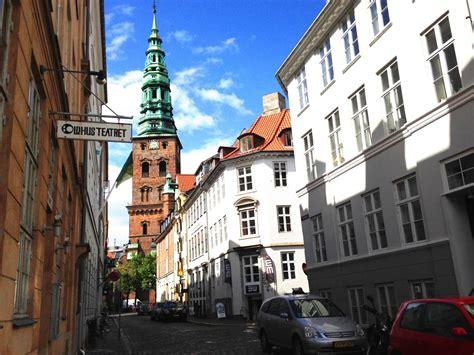best things to see in copenhagen 10 things to do in copenhagen cammi dk