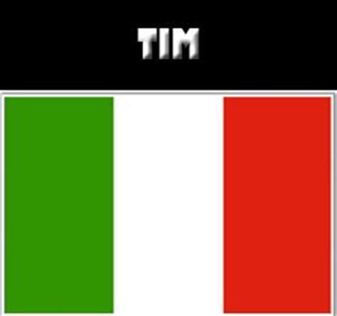 tim italy mobile tim italy sim unlock code
