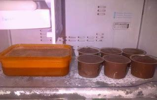 Membuat Ice Cream Pakai Blender | resep membuat es cream pakai blender aneka resep masakan