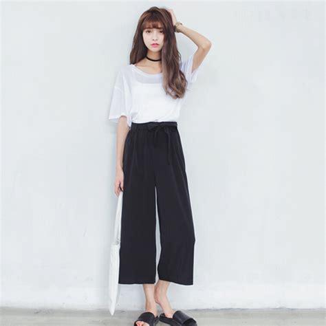 Supplier Alta Blazer By Alfadya popular black cropped trousers buy cheap black cropped