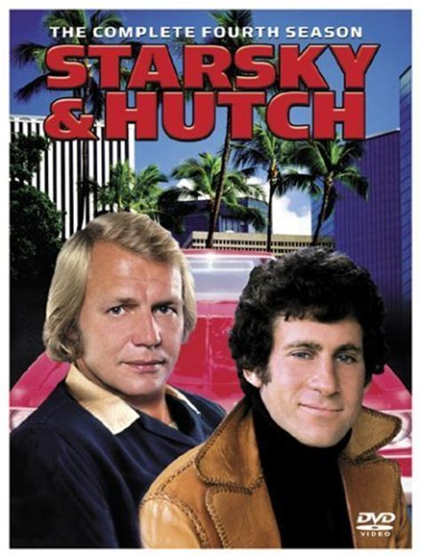 Starsky And Hutch Imdb pictures photos from starsky and hutch tv series 1975