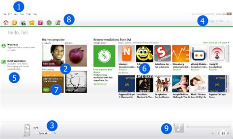 apps store ovi comlandingchatapps3cidovistore m what is nokia ovi what is nokia ovi hairstylegalleries