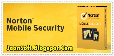 norton full version apk download norton mobile security for android 3 8 8 1727