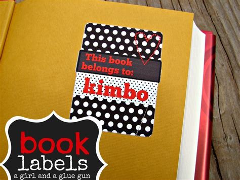 printable vinyl tutorial 1000 images about printable vinyl ideas on pinterest