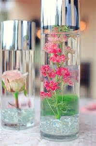 1000 images about underwater flower on pinterest flower centerpieces and glass flowers