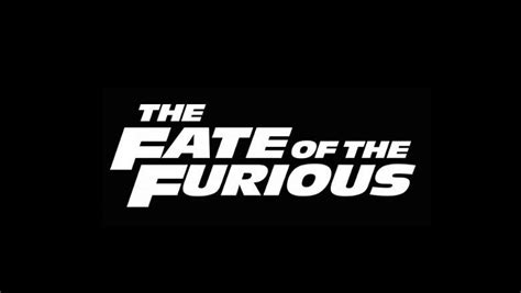 fast and furious 8 usa release date fast and furious 8 release date 2017 cast ff8 the