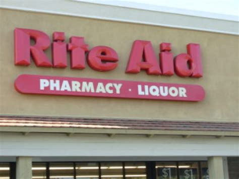 Rite Aid District Office by Rite Aid Corp Ordered To Pay 12 3 Million Settlement