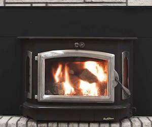 fireplace inserts nc buck 81 nc acme stove