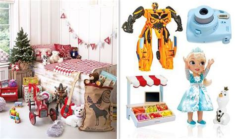 the best christmas gifts for kids style life style