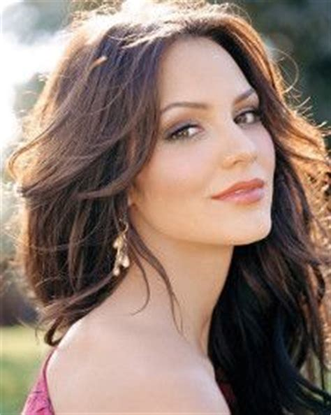 broadway actresses under 30 96 best actress katharine mcphee images on pinterest