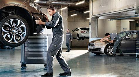 werkstatt hannover autohaus burgwedel autowerkstatt burgwedel bmw service