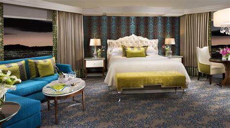Bellagio Rooms Discount by Bellagio 2017 Room Prices Deals Reviews Expedia