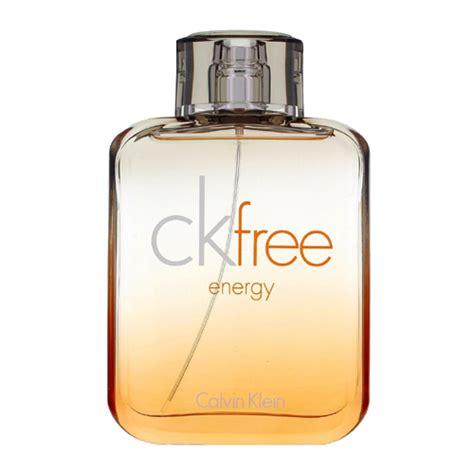 Ck Free Energy By Parfumsuper calvin klein parfym herr hitta b 228 sta pris parfymeronline se