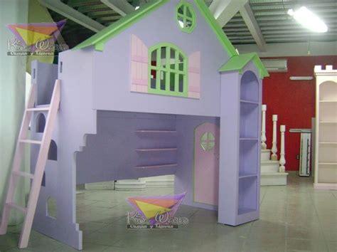 ideas para decorar una recamara pequeña de niña recamara de ninas color lila