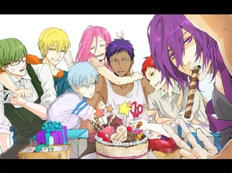 download mp3 happy birthday click five 4 17 mb happy birthday the click five amv 04 12 2015