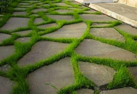Backyard Pebble Gravel by Walkways 16 Easy To Imitate Garden Paths Bob Vila