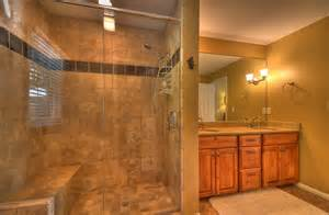 bathroom master bathroom design ideas with walk in shower
