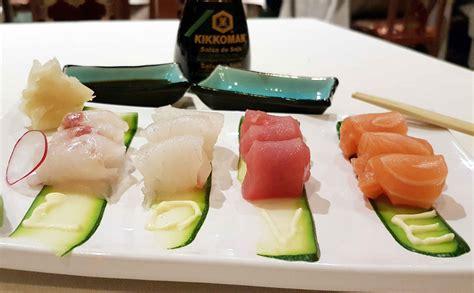 cucina giapponese hong kong ristorante cinese cucciago cucina cinese