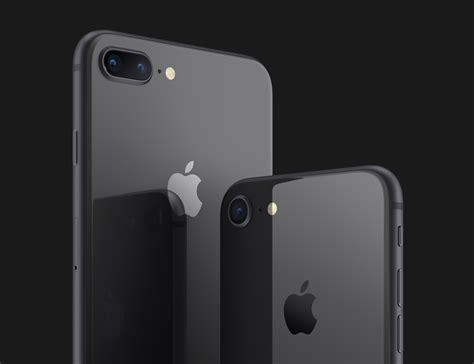 buy iphone 8 and iphone 8 plus apple