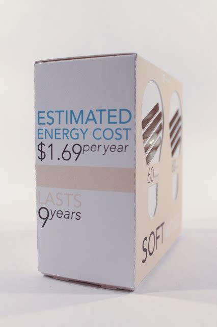 who makes ecosmart light bulbs ecosmart lightbulbs redesign project on