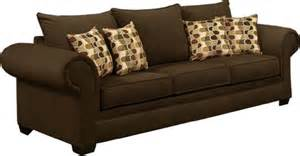 corduroy sofa best furniture store las vegas las vegas cheap mattress
