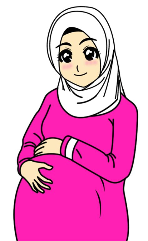 doodle untuk hari ibu ekasulistiyowati oktober 2012