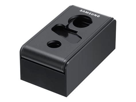 Home Theater Samsung Mini wmn550 mini wall mount television home theater accessories wmn550m za samsung us