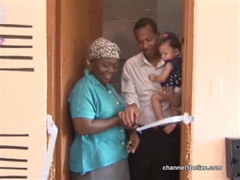 Overal Oshon stella maris inaugurates its new room