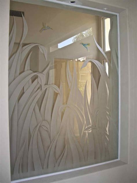 glass home design decor furniture cool bathroom design and decoration using cream