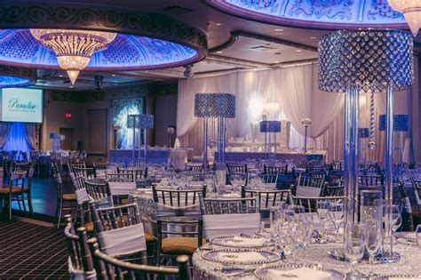 Gallery   Banquet Halls in Toronto & Vaughan   Wedding