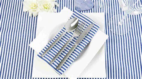 tavola dei quadrati westwing piatti quadrati un nuovo modo di apparecchiare