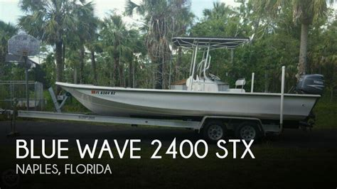 blue wave boats for sale in florida blue wave boats for sale boats